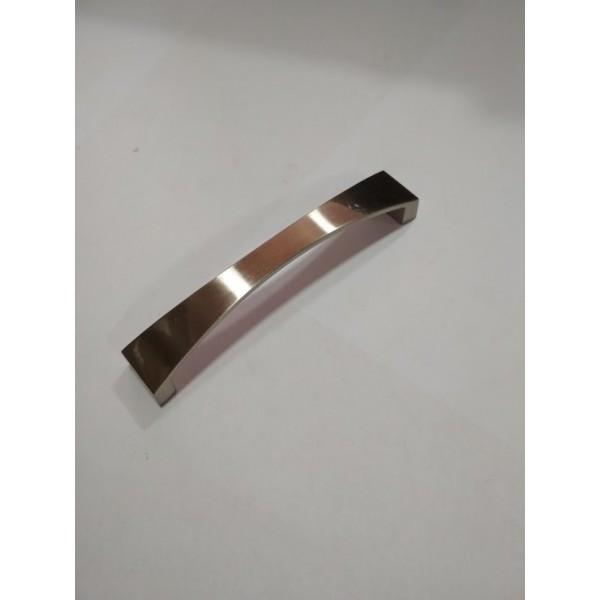 πόμολο 3083 μέταλλο